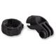 Action Camera Adapter for Ciro Ball Mount - 50123