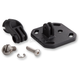 Camera/GPS Mount Kit - 50124