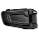 Single Smartpack Headset - SRSP0002