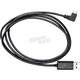 20S Bluetooth 4.1 Communicator System USB Power Cable (Micro-USB Type) - SC-A0100