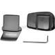 SMH5 Bluetooth 3.0 Communicator Mounting Accessory Kit - SMH5-A0201