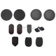 SMH5 Bluetooth 3.0 Communicator Supplies Kit - SMH5-A0202