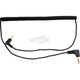 SPH10H-FM Bluetooth 3.0 Communicator System Stereo Audio Cable - SC-A0101