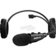 3S Bluetooth 3.0 Communicator System Boom Microphone Kit - 3S-B
