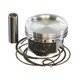Piston Assembly - 74mm Bore - 40078M07400