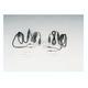 PMC-2/3 Battery Eliminator - 281201
