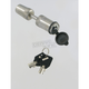 Stainless Steel Lock for Couplers with up to 9/16 in. Span - SXTC1