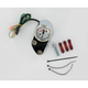 Billet Tachometer for Cruisers - 01-1841