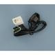 Factory Connector Kit - VES1