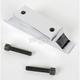 Gauge Adapter for Motor Mounts - YE-GA-01