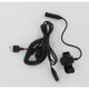 Bike to Bike Communication Multimedia Wire W - NCOM
