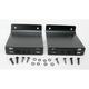 Six Speaker Amplified Sound Bar Mounting Kit - 792582B