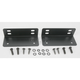 Six Speaker Amplified Sound Bar Mounting Kit - 792592B
