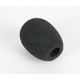 Mic Padding for Suomy Communication System (SCS) - KAD2SP02