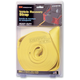 4 in. Recovery Strap - 15504