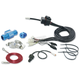 Plug and Play Kit for use with Koso RX-2N  Speedometers - BO012011