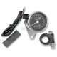 2.4 in. Mini Mechanical Speedometer KM/H 2:1 ratio - 2210-0207