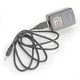 DC Power Charger and USB Power Cable - SMHB0101