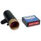 4-Cylinder Shift Minder - DSMS-4