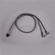 JMCB-2003 Integration Terminal Adapter Harness for Garmin® Zumo660 (only) - CFRG-D-CA05