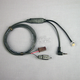 CFRG/FGA Radar Detector Harness Adapter Passport 8500 - CFRG-PP85