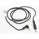 Highway Alert (Radar) Input Cable for Integratr IV - JMSR-AC05