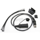 24 in. Headset Extension Cable for Integratr IV Audio System - JMSR-AC07
