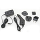Lithium Ion Power Pack Charging Kit for Integratr IV Audio System - JMSR-AC09