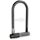 Kryptolok Standard Series 2 U-Lock - 720018-001041
