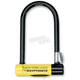 New York Standard Lock U Lock - 720018-000952