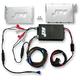 Performance Series 360W Fairing/Speaker Amplifier Kit - JHAKHCU063606SP