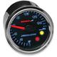 Universal GP II Style Tachometer - BA486W00