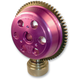 Charging Flywheel - 0302