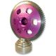 Charging Flywheel - 0305