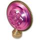 Charging Flywheel - 0323