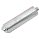 Dual Powerline Mufflers - 044282