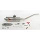 IDSX Silencer - 835-4400