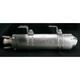 Powercore 4 SA Muffler - 045269
