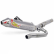 Ti-4R Race Exhaust System - 4H10250-TI-4R