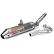 TI-4 GP Low Boy 4-Stroke Exhaust System - 4H10250-TI-GP