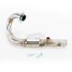 PowerBomb Stainless Steel Header - 045378