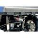 RS8 Muffler - 336002G550