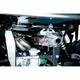 RS-8 Signature Series Slip-on Muffler - 346002G550