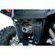 RS-8 Signature Series Slip-on Muffler - 394002G500