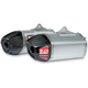 RS-9 Signature Series Dual Slip-On Mufflers - 225812H320