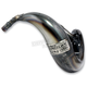 Works Exhaust Pipe - PT09050