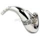 Platinum Exhaust Pipe - PT09050P