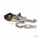Ti-5 Race Exhaust System - 0361231F