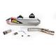 T-5 GP Slip-On Aluminum Muffler - 0121365A