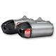 RS-9 Signature Series Slip-On Mufflers - 228422H320